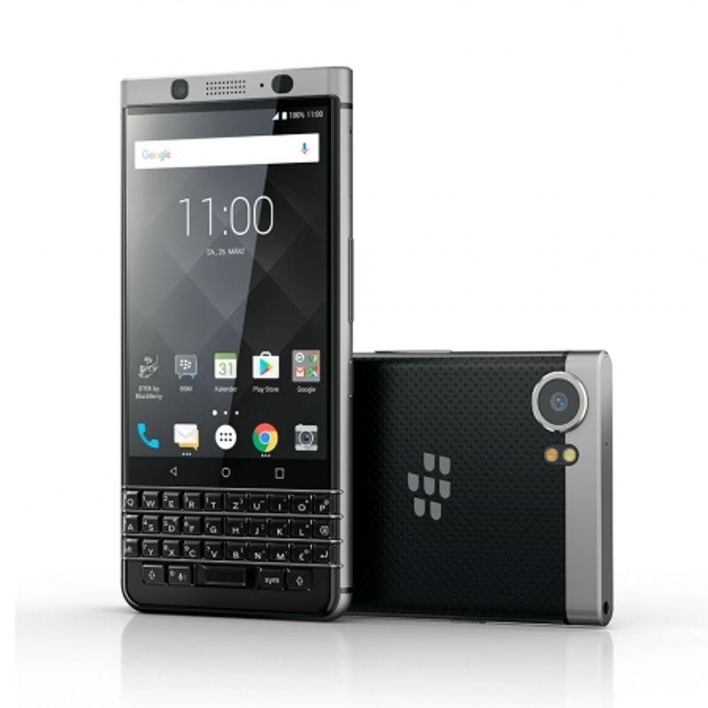 blackberry-key-one-4-5----octa-core--3gb-ram--32gb--4g-negru-rs125034956-64652-2