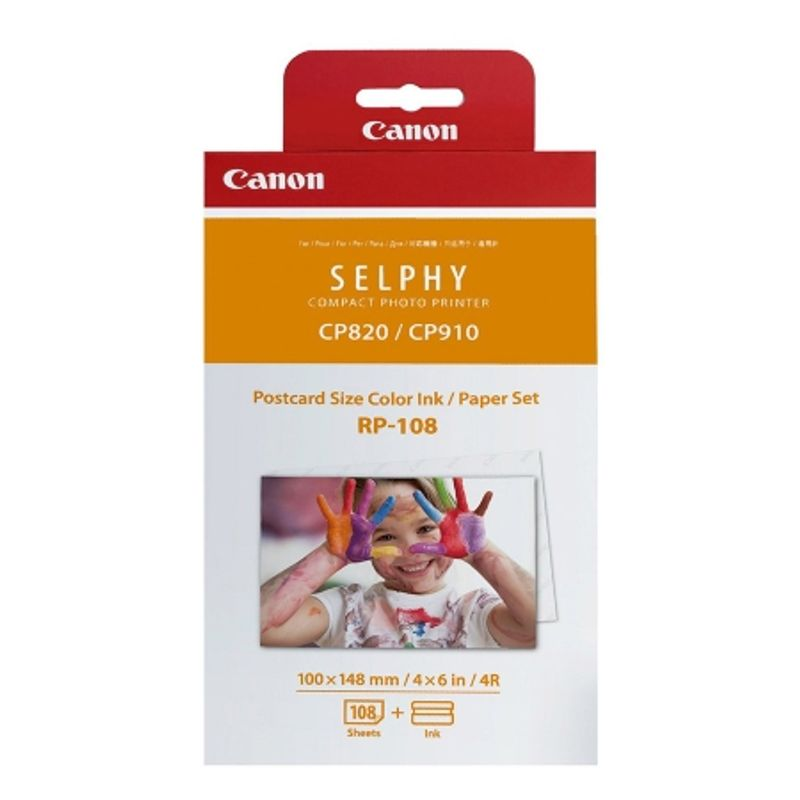 canon-set-hartie-toner-selphy-rp-108-rs125018818-2-64654-1