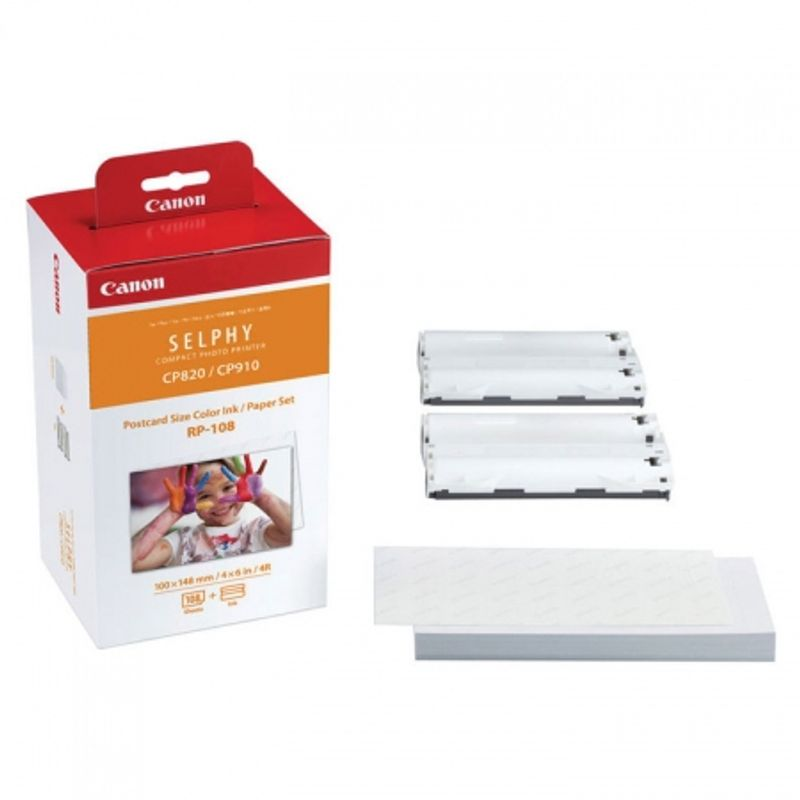 canon-set-hartie-toner-selphy-rp-108-rs125018818-2-64654-2