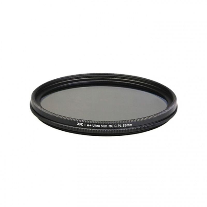 jjc-filtru-polarizare-77mm-64802-367