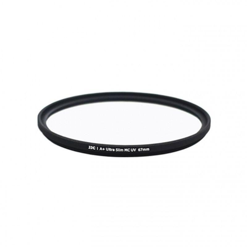 jjc-filtru-uv-67mm-64803-395