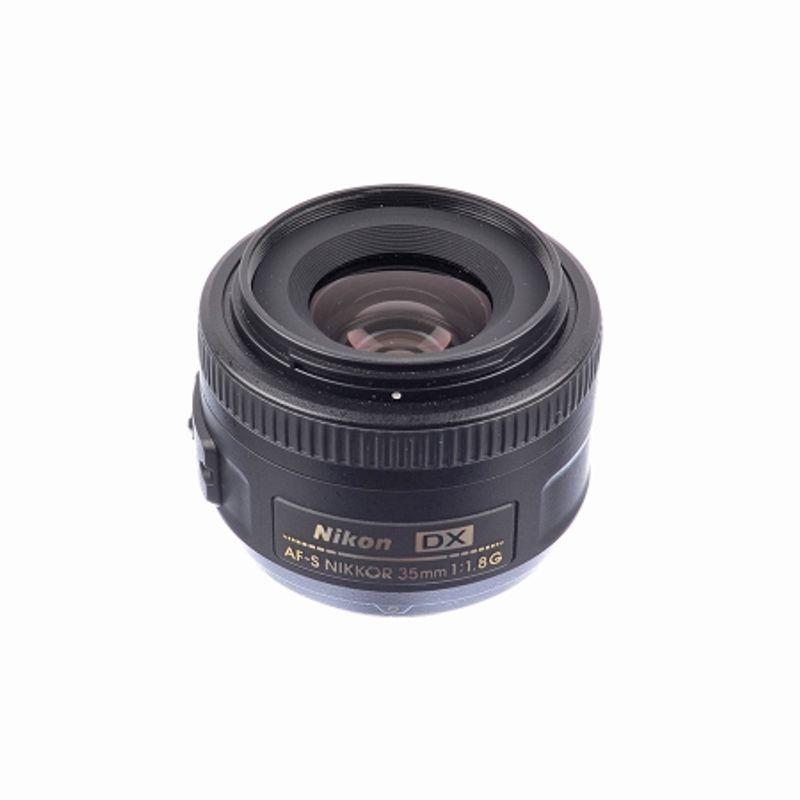 sh-nikon-af-s-35mm-f-1-8-dx-sh125037641-64807-422