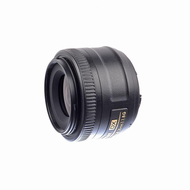 sh-nikon-af-s-35mm-f-1-8-dx-sh125037641-64807-1-349