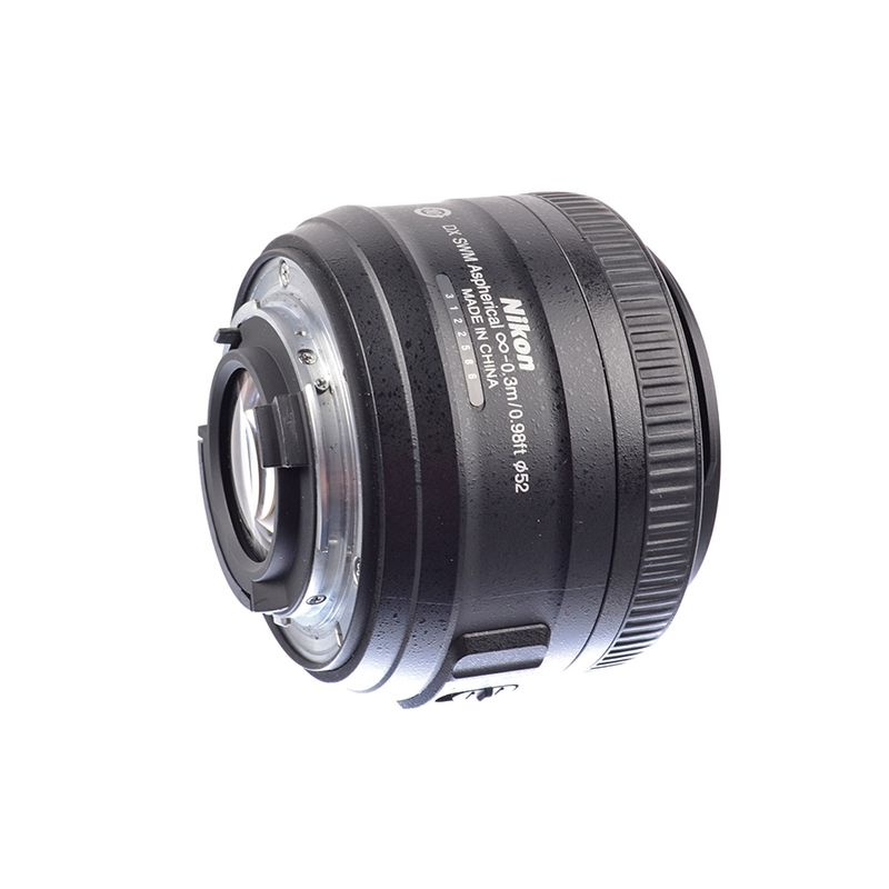 sh-nikon-af-s-35mm-f-1-8-dx-sh125037641-64807-2-702