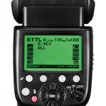 pixel-x800c-blit-ttl-hss-canon-rs125017327-15-65200-5