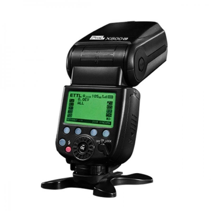 pixel-x800c-blit-ttl-hss-canon-rs125017327-15-65200-6