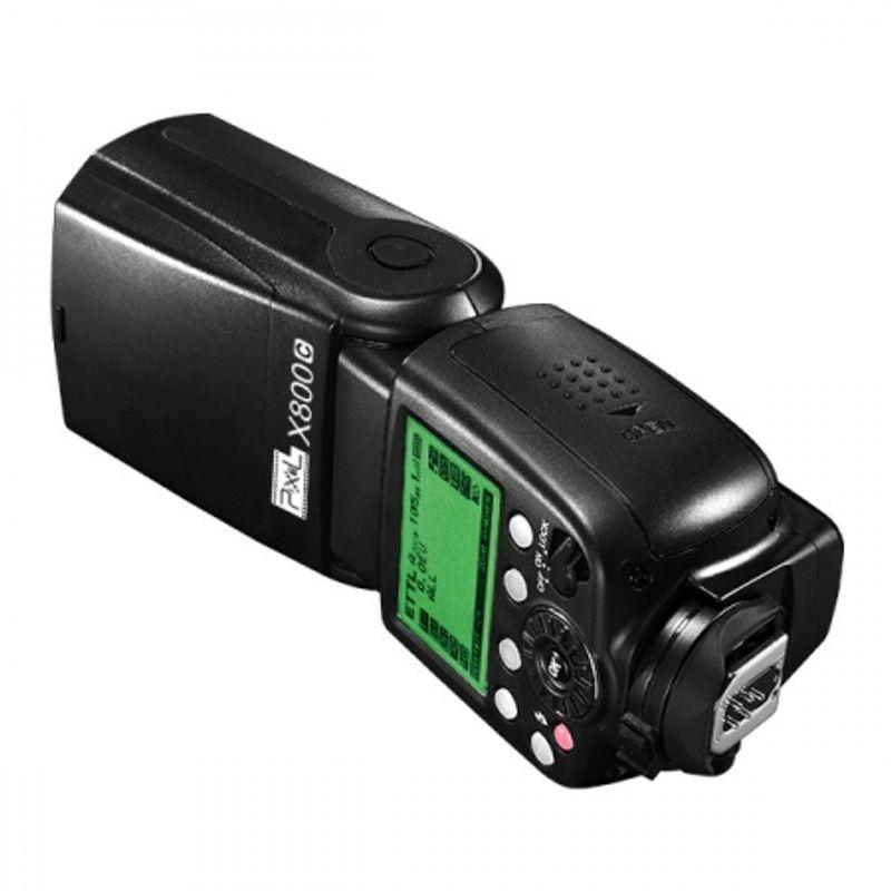 pixel-x800c-blit-ttl-hss-canon-rs125017327-15-65200-10