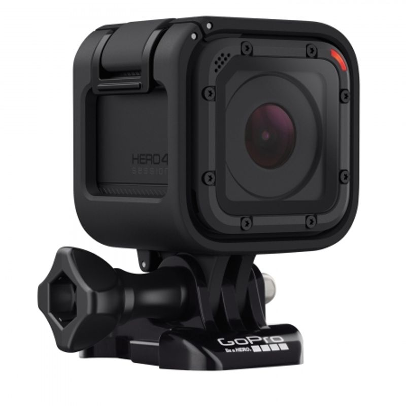 gopro-hero-session-rs125019288-18-65348-3
