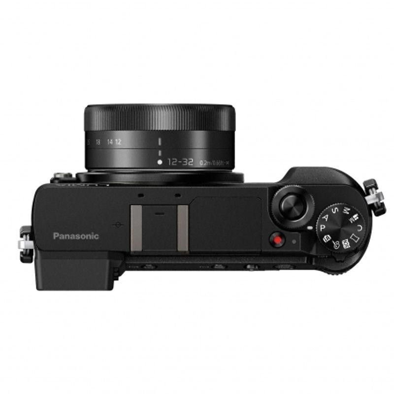 panasonic-dmc-gx80-kit-lumix-g-vario-12-32mm-f-3-5-5-6-negru-rs125026576-65461-2