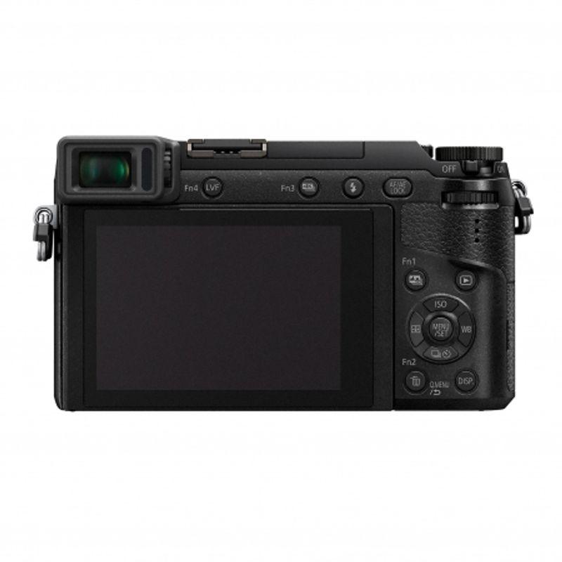 panasonic-dmc-gx80-kit-lumix-g-vario-12-32mm-f-3-5-5-6-negru-rs125026576-65461-5
