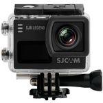 sjcam-camera-video-sport-legend-4k-16mp-negru-sj6cam-rs125036663-65465-2
