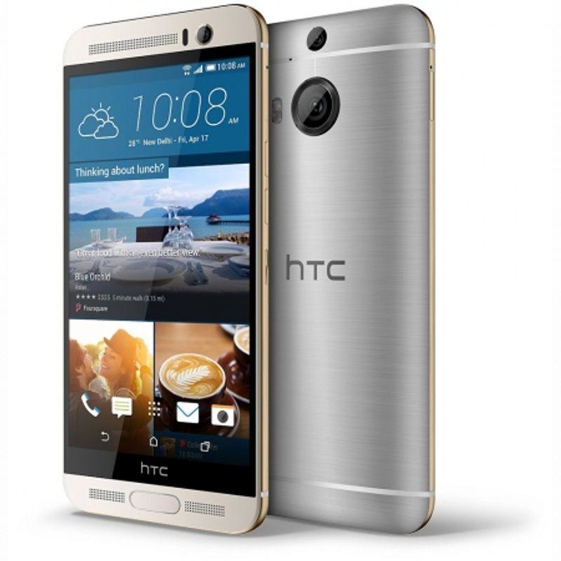 htc-one-m9-plus-gold-argintiu-rs125019066-7-65466-3