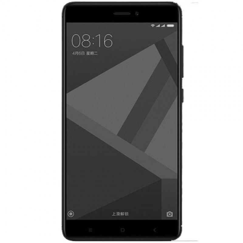 xiaomi-redmi-note-4x-dual-sim-64gb-lte-4g-negru-4gb-ram-rs125035595-2-65480-29