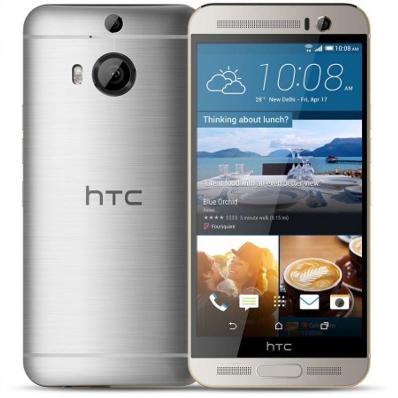 htc-one-m9-plus-gold-argintiu-rs125019066-8-65486-5