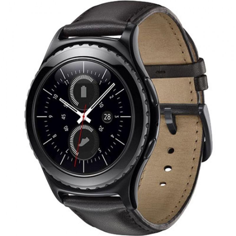 samsung-smartwatch-gear-s2-classic-negru-r732-rs125025999-1-65497-42