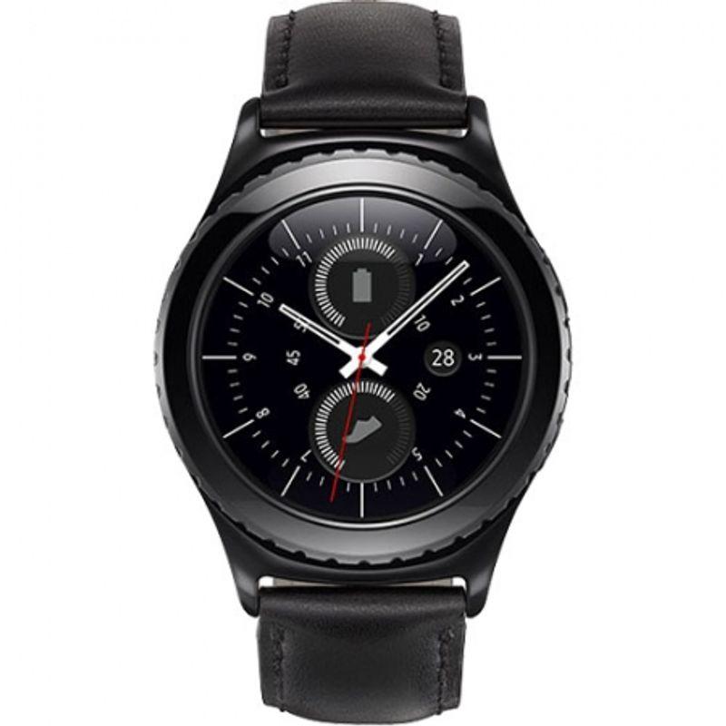 samsung-smartwatch-gear-s2-classic-negru-r732-rs125025999-1-65497-1
