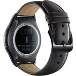 samsung-smartwatch-gear-s2-classic-negru-r732-rs125025999-1-65497-2