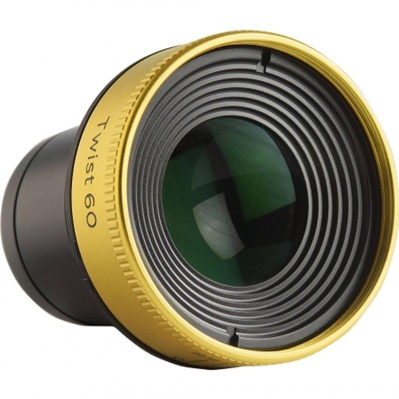 lensbaby-twist-60-nikon-rs125026660-65520-1