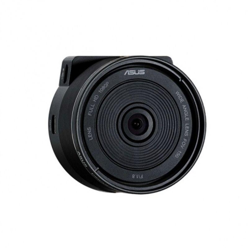 asus-reco-smart-camera-auto-dvr-rs125027968-1-65523-2