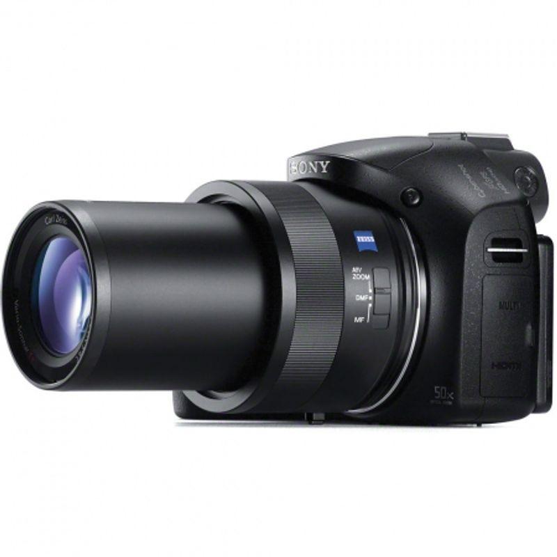 sony-aparat-foto-dsc-hx400--20-4mpx--zoom-optic-50x-rs125011121-6-65540-4