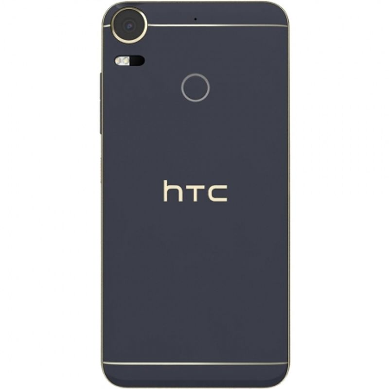 htc-desire-10-pro-dual-sim-64gb-lte-4g-albastru-4gb-rs125037241-65541-1