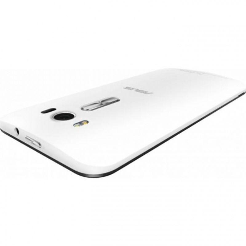 asus-zenfone-2-laser-ze550kl-dual-sim-16gb-lte-white-rs125020866-1-65564-4