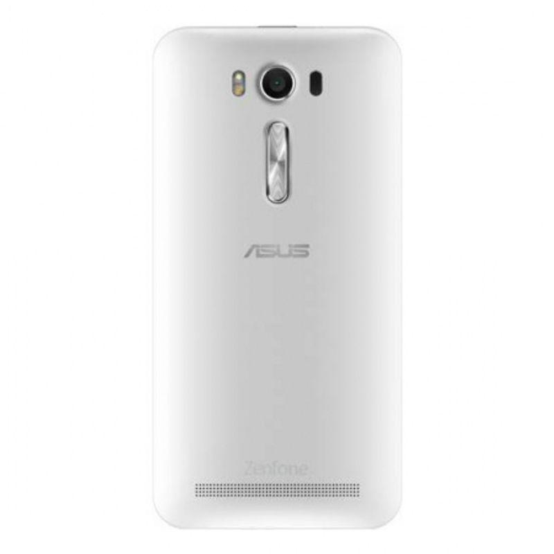 asus-zenfone-2-laser-ze550kl-dual-sim-16gb-lte-white-rs125020866-1-65564-5