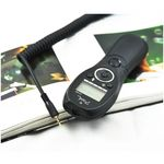 pixel-tc-252-n3-cable-timer-remote-control-canon-rs125002561-65607-1