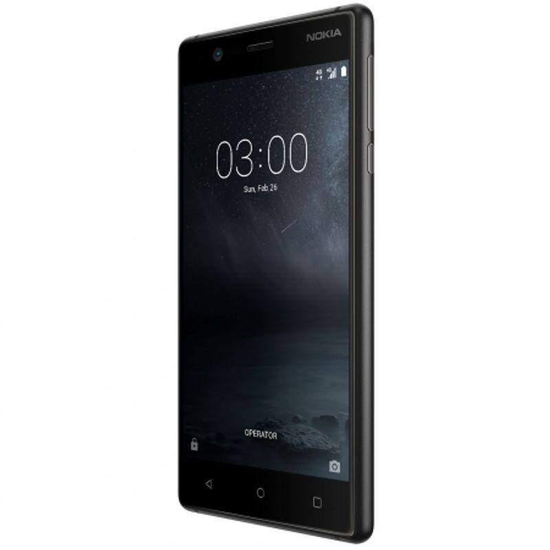 nokia-3-dual-sim-matte-black-rs125037024-1-65675-1