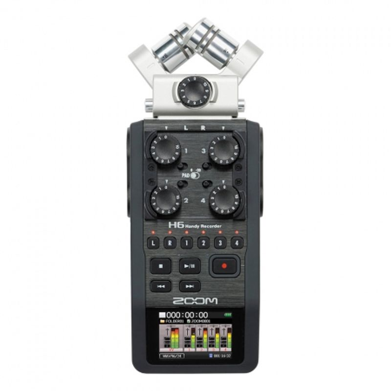 zoom-h6-handy-recorder---xyh-6---msh-6---rs125007185-2-65683-72