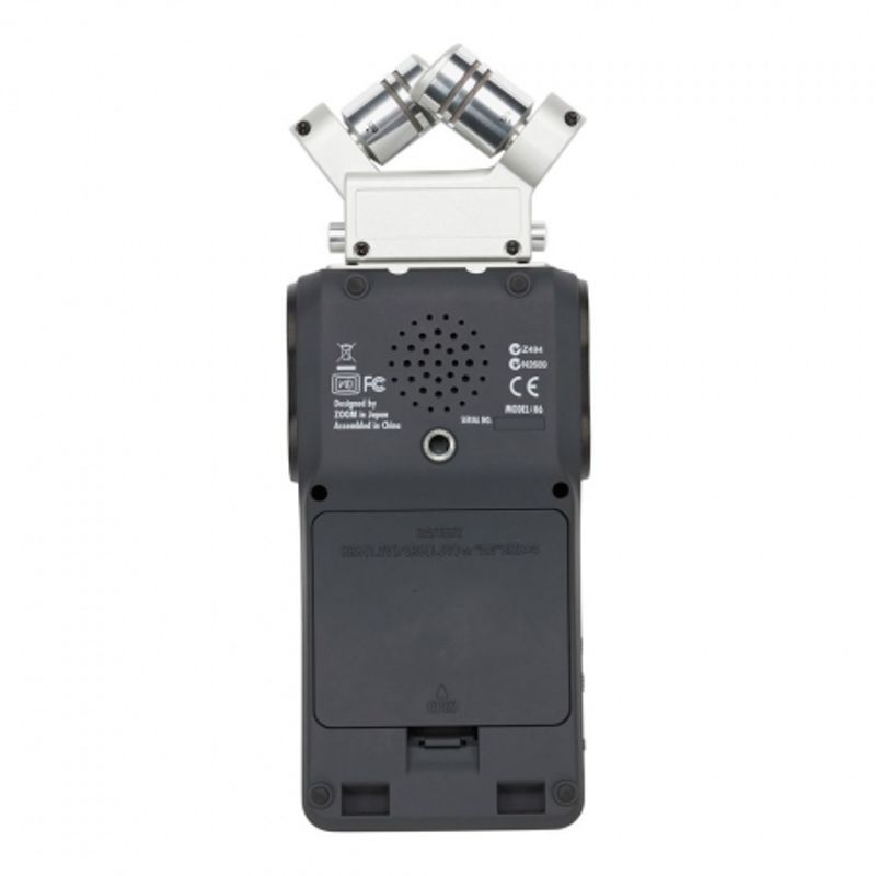 zoom-h6-handy-recorder---xyh-6---msh-6---rs125007185-2-65683-1
