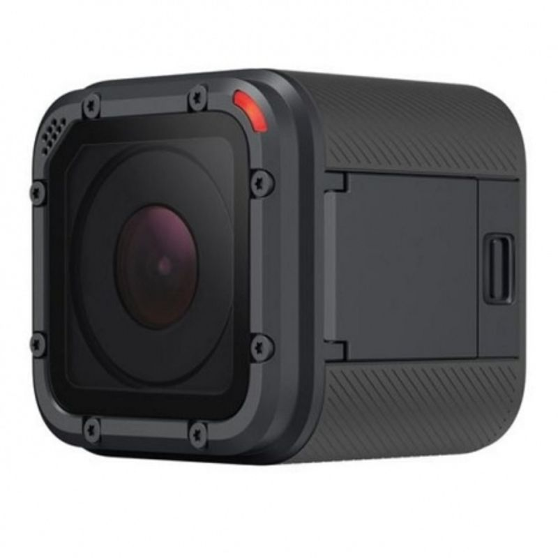 gopro-hero-5-session-rs125030207-3-65767-1