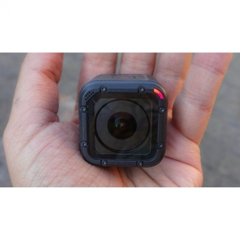 gopro-hero-5-session-rs125030207-3-65767-4