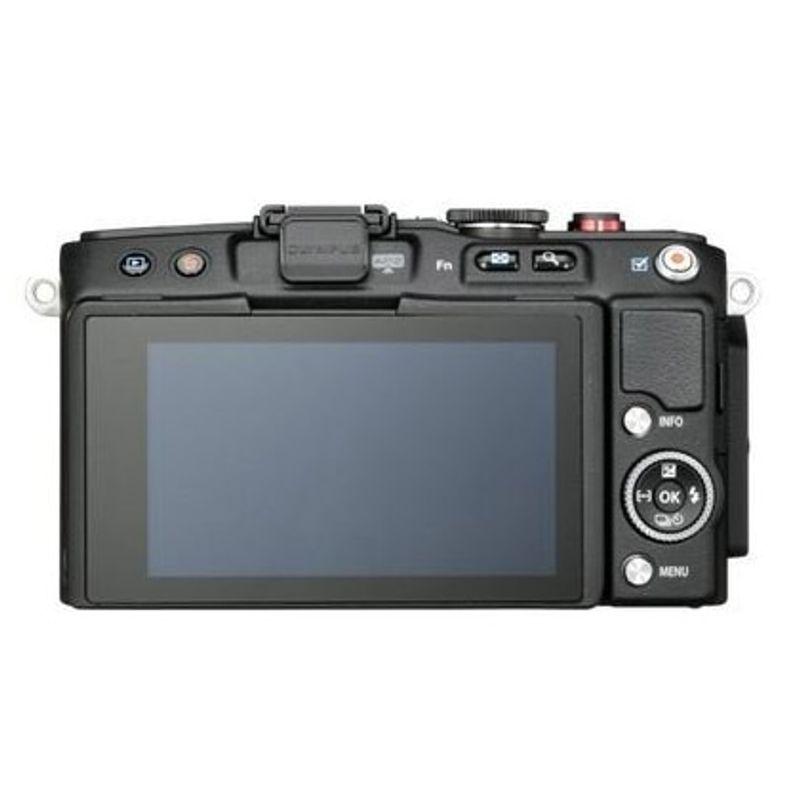 olympus-e-pl6-body-black-ez-m1442-ii-r-black--standard-manual-zoom-lens--rs125022202-65778-8