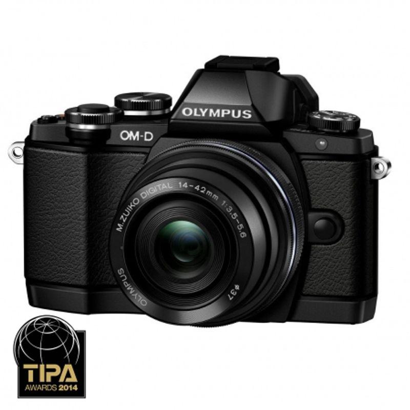 olympus-om-d-e-m10-14-42-ez-kit-pancake-black-black-rs125010656-65780-281
