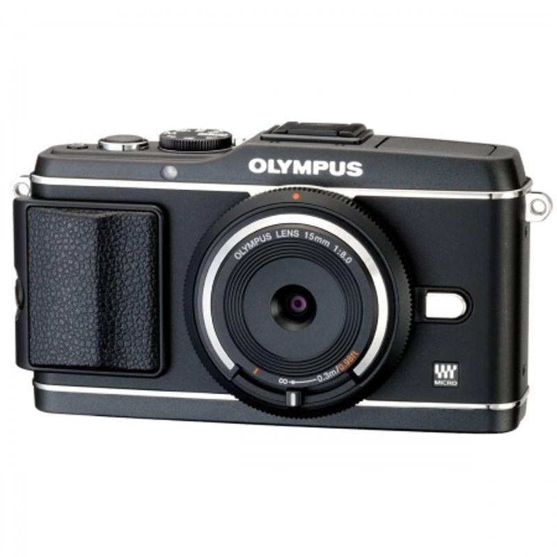 olympus-body-cap-lens-15mm-f8-0-negru-rs125002908-1-65793-3