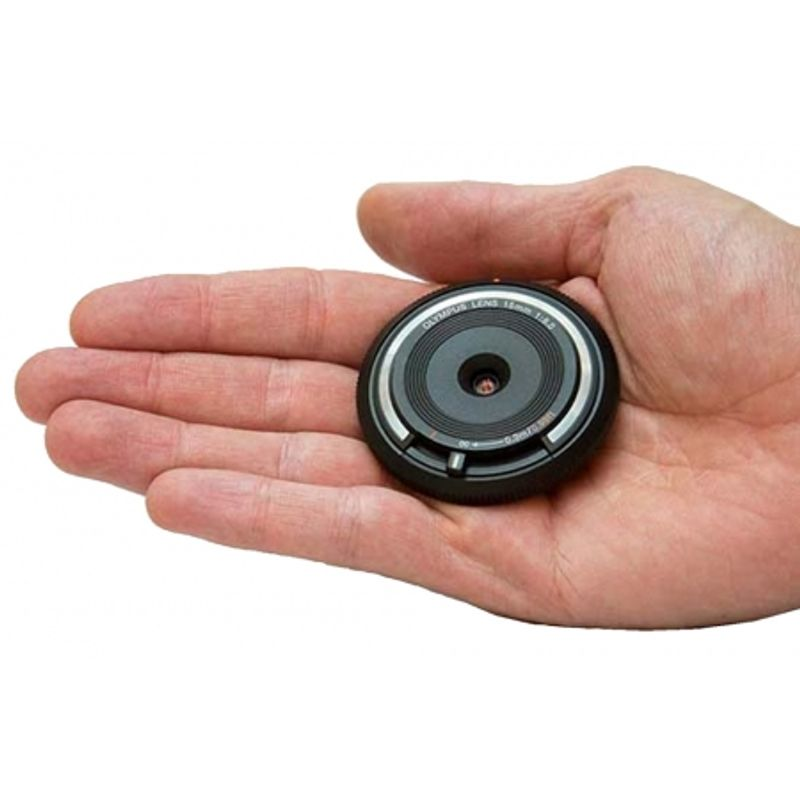 olympus-body-cap-lens-15mm-f8-0-negru-rs125002908-1-65793-4