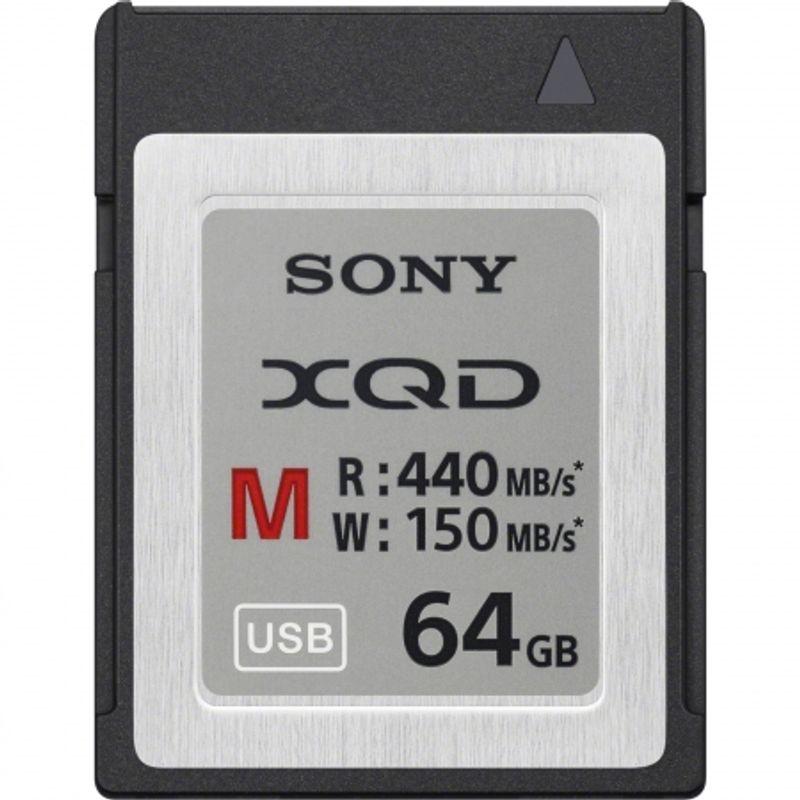 sony-xqd-64-standard-r440mb-s-w150mb-s-qdm64-rs125031107-65810-498