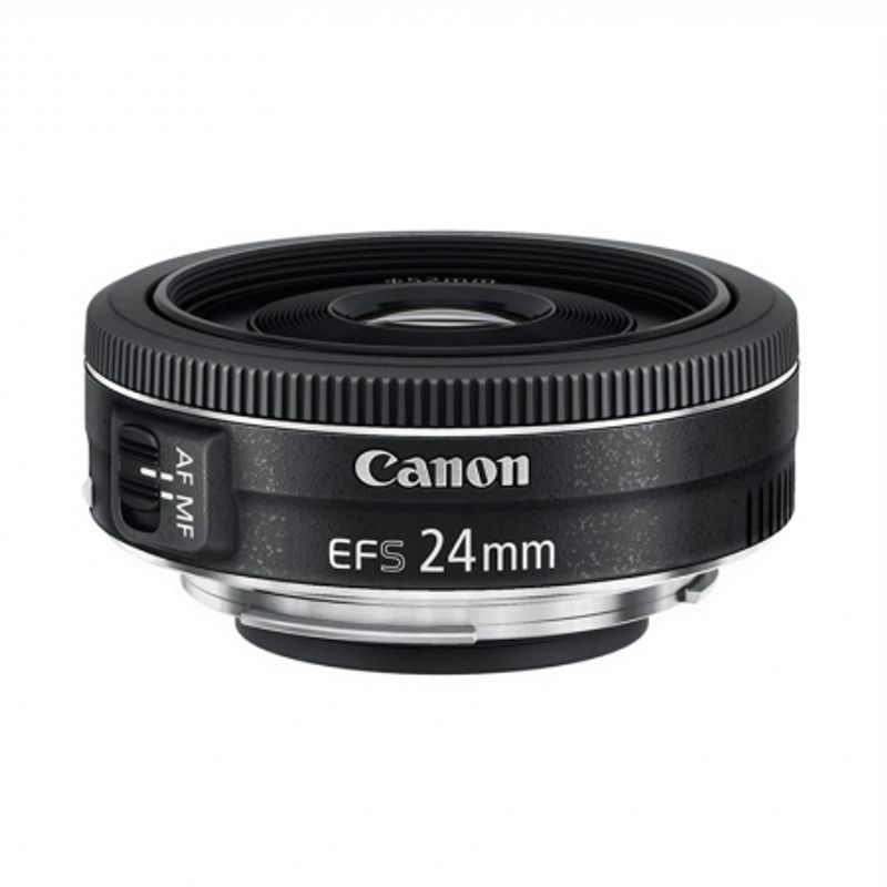 canon-ef-s-24mm-f-2-8-stm-rs125014773-1-65842-459
