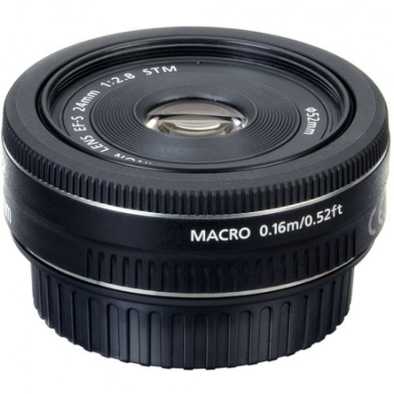 canon-ef-s-24mm-f-2-8-stm-rs125014773-1-65842-13