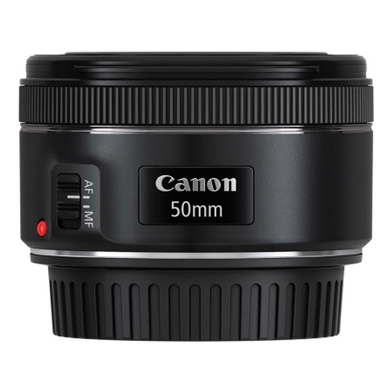 canon-ef-50mm-f1-8-stm-rs125018348-3-65848-3