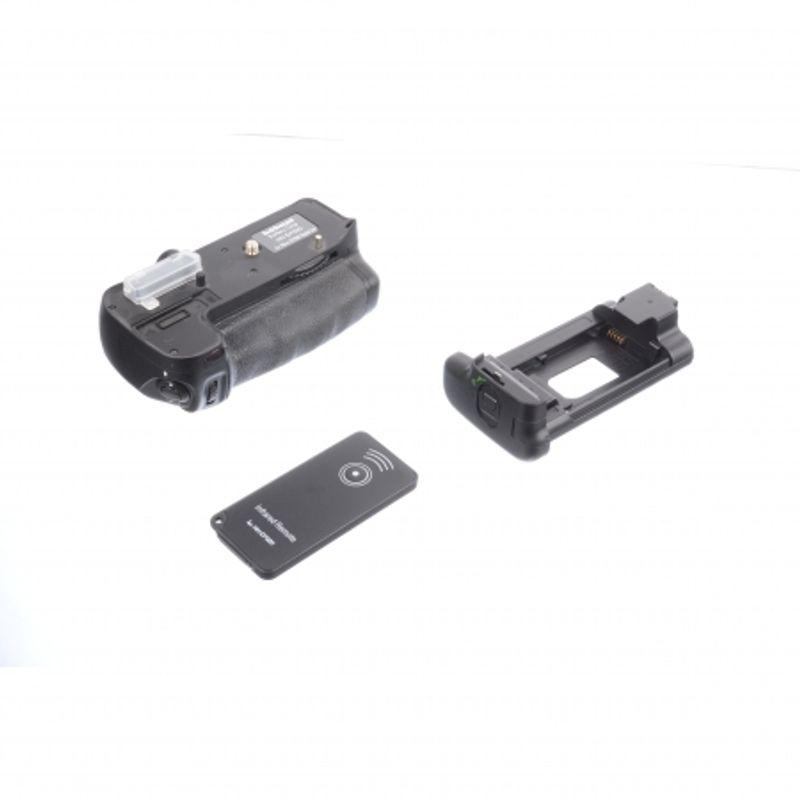 hahnel-hn-d7000-infra-pro-battery-grip-pt-nikon-d7000-rs1050701-65875-247