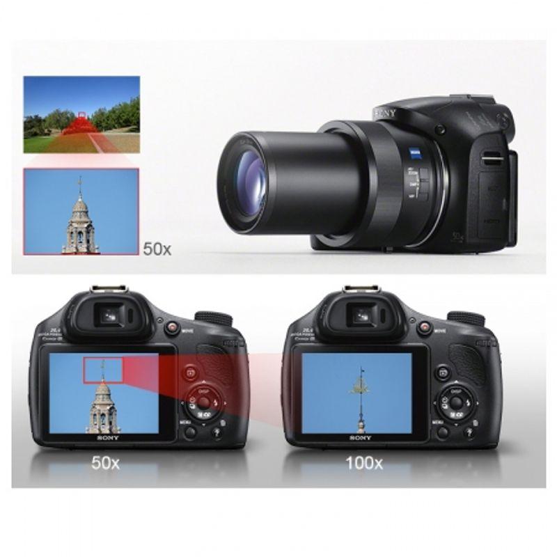 sony-aparat-foto-dsc-hx400--20-4mpx--zoom-optic-50x-rs125011121-7-65880-7