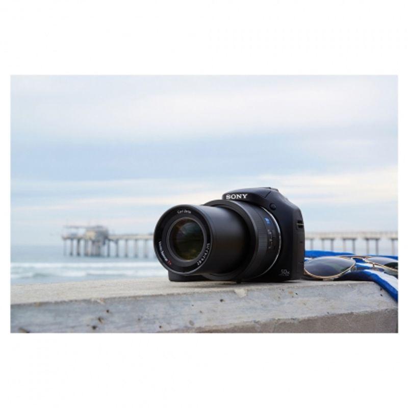 sony-aparat-foto-dsc-hx400--20-4mpx--zoom-optic-50x-rs125011121-7-65880-8