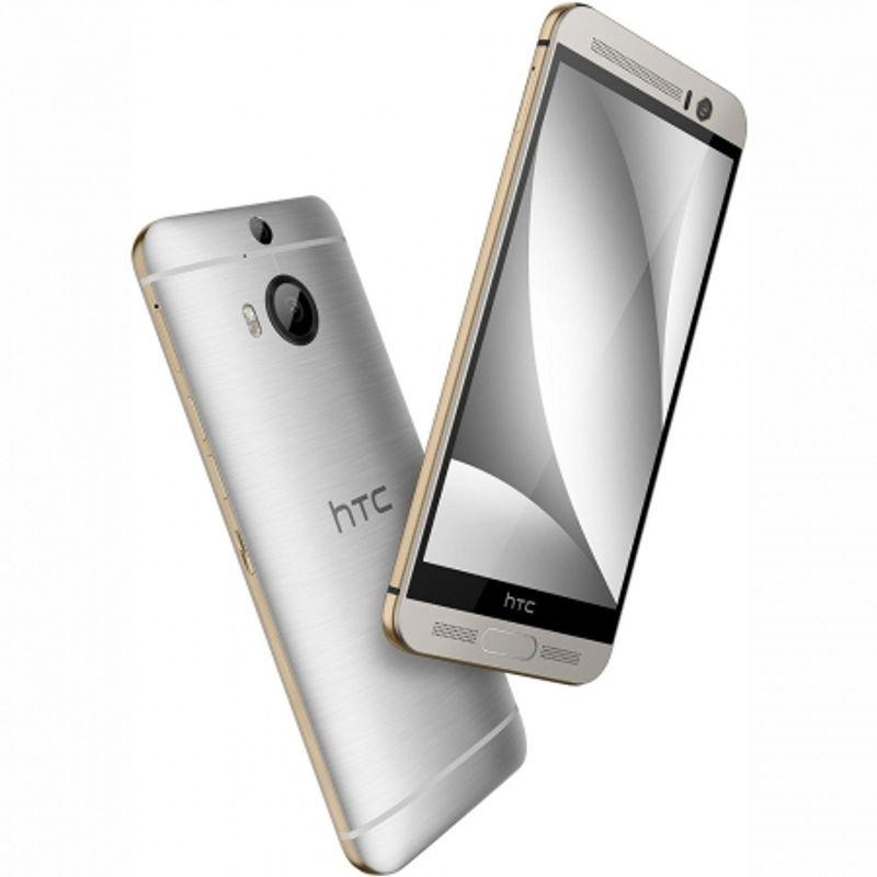 htc-one-m9-plus-gold-argintiu-rs125019066-15-65915-11
