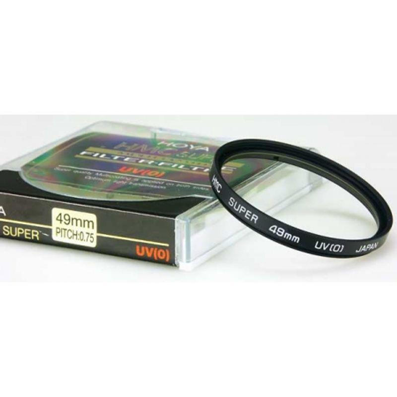 hoya-filtru-uv-hmc-super-49mm-rs101004-65958-1