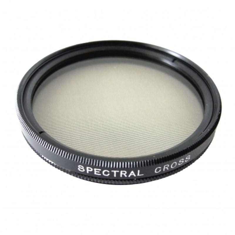 hoya-filtru-spectral-cross-52mm-rs1043563-65962-267
