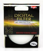 kenko-filtru-mc-protector-digital-72mm-rs2303540-65963-806