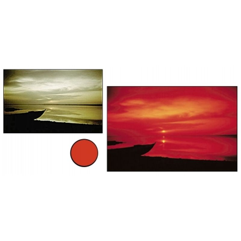 hoya-filtru-hmc-red-25a-49mm-rs102130-65965-3