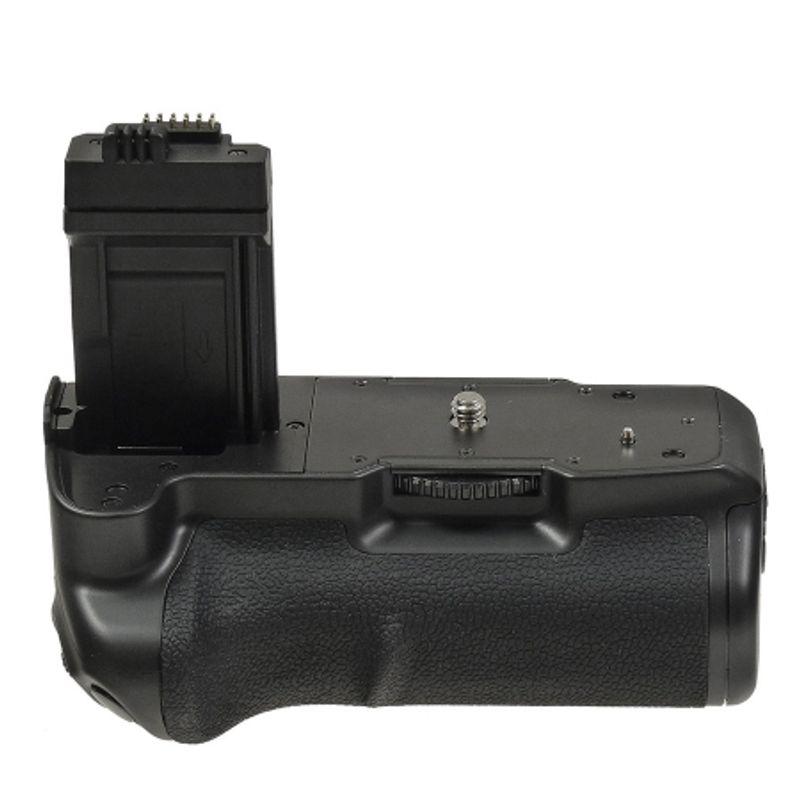 power-grip-battery-grip-std-pt-canon-450d-500d-rs142380-65972-2